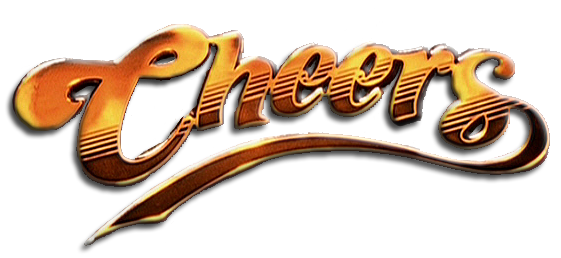 cheers_intro_logo.png