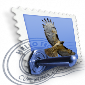 mailswitcher